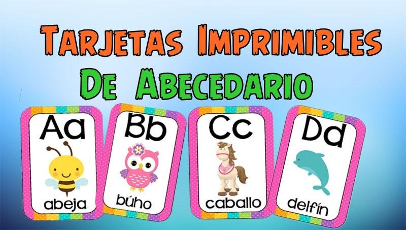 www portal de letras: